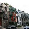 IMG_0917rowhouses
