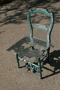 IMG_1077PuzzleChair