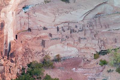 2016-10-21 Navajo National Monument, Shonto, Arizona