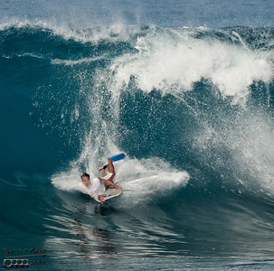 More 2009-2010 Hawaii Stuff - 01