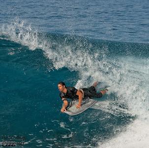 More 2009-2010 Hawaii Stuff - 02