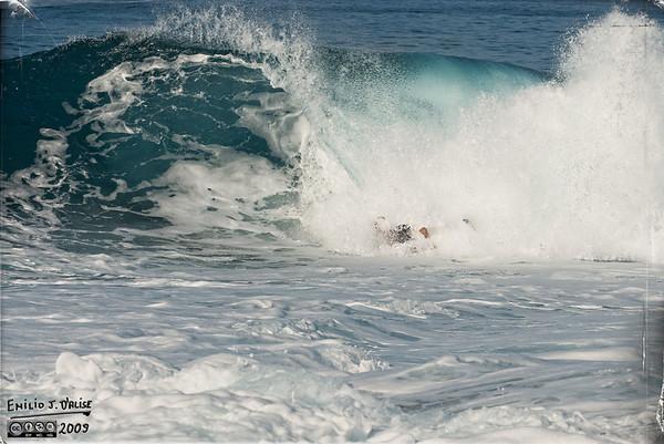 More 2009-2010 Hawaii Stuff - o3