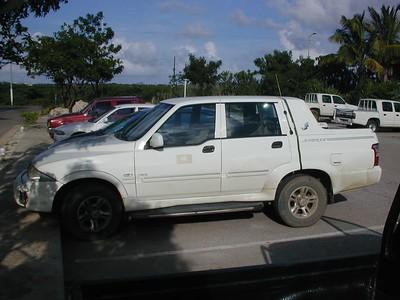 More Bonaire 2005