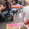 066MarrakeshCatRestaurant