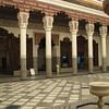 204MarrakeshMuseum