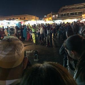 Marrakesh-3144
