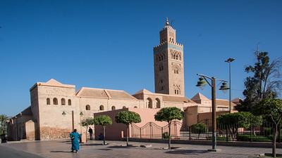 Marrakesh-2827