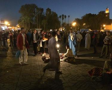 Marrakesh-3145