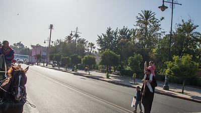 Marrakesh-2800