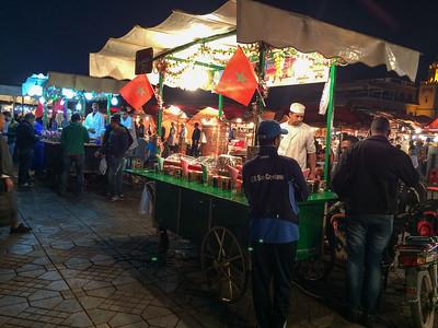 Marrakesh-3140