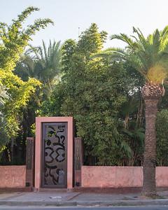 Marrakesh-2803