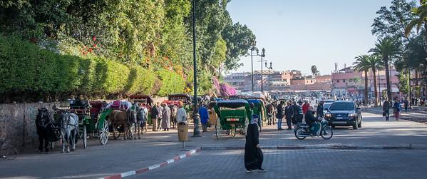 Marrakesh-2790