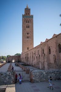 Marrakesh-2820