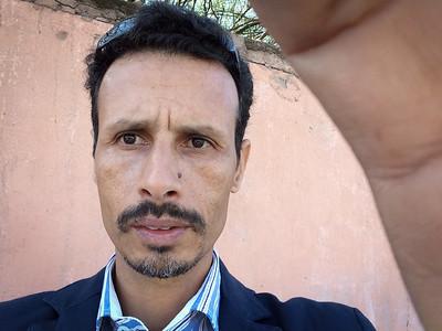 Marrakesh-3169