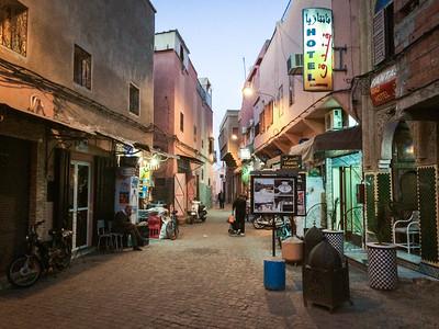 Marrakesh-3131