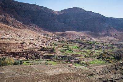 Marrakesh-2735