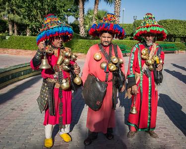 Marrakesh-2812
