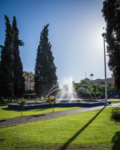 Marrakesh-2804