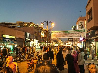 Marrakesh-3134