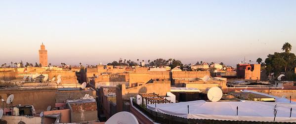Marrakesh-3162