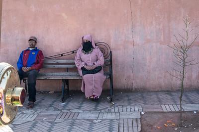 Marrakesh-2832