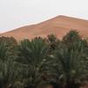 A 1,000 ft high dune