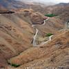 More beautifull motorcycle roads