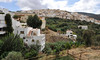 Moulay Idriss. Named after a grandson of Mohammed who fled to Morocco after an assassination attempt in the 8th century