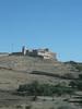 Landscape en route to Amizmiz