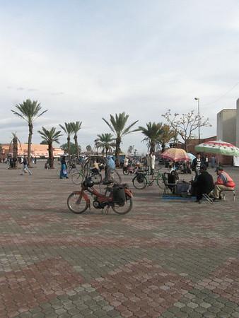 Bab Doukkala