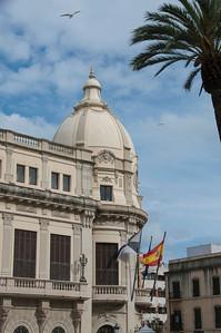 Spanish Ceuta