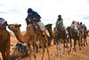 Our Caravan, Sahara Desert, Morocco
