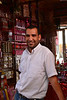 Spice Guy, Tinghir, Morocco