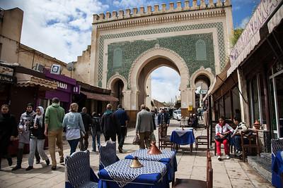 Morocco-3925