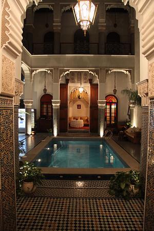 Fez 2009 (Morocco)