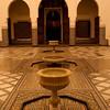 Musée de Marrakech, Marrakesh