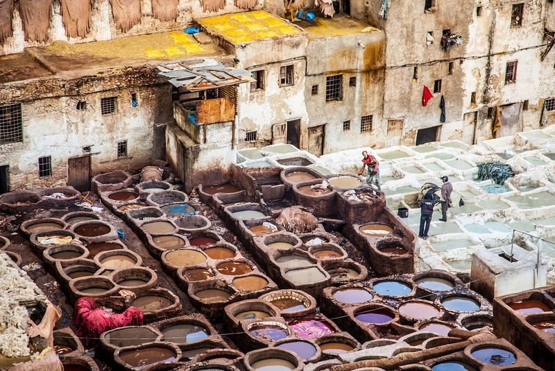 Morocco-4371