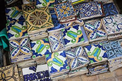 Morocco-4127