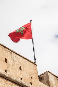 Morocco-4118