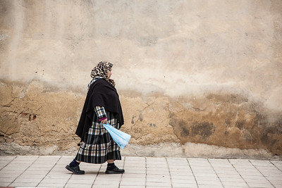 Morocco-3940
