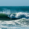Essaouira Surf