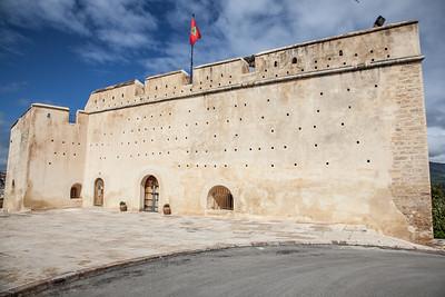 Morocco-4051