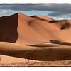 Merzouga le 15/12/2006<br /> <br /> Concert de Jean Michel Jarre au pied des dunes de Merzouga aux portes du Désert Marocain,sous l'Egide de l'Unesco<br /> <br /> ©Didier Baverel/Starface