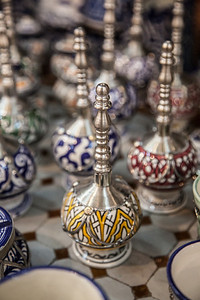 Morocco-4165