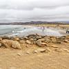 Morro Bay North Pano