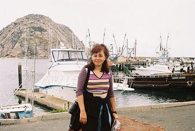8/19/04 Morro Bay