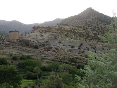 Igherm of Amzrai