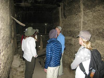 Inside the Igherm