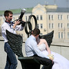 Wedding Photographer, Moscow