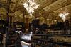 Old fashioned pre-revolution store...